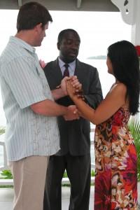 jamaica-327