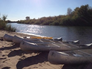 coloradocanoeing