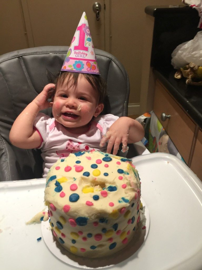 Your Little Munchkin Is Turning One Wow What An Accomplishment For You And Baby Navigated So Much During Their First Year That Was New