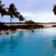 Club Med Sandpiper Bay – The Perfect Family Retreat!